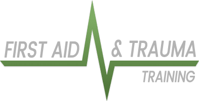 First Aid & Trauma Training Gloucestershire