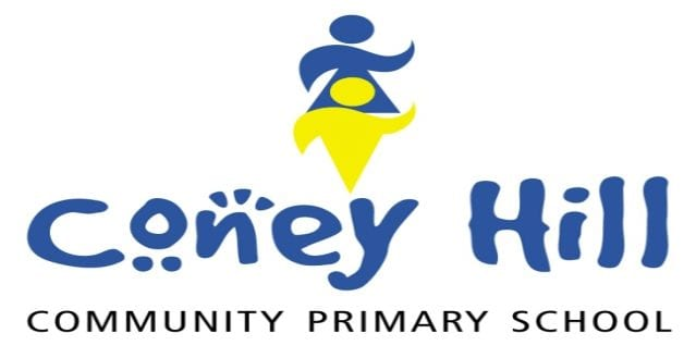 Coney Hill Community Primary School completes First Aid at Work (FAW)