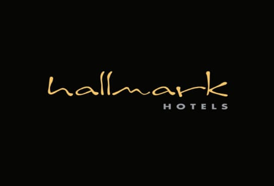 Hallmark Hotel Gloucester pass their First Aid at Work Course