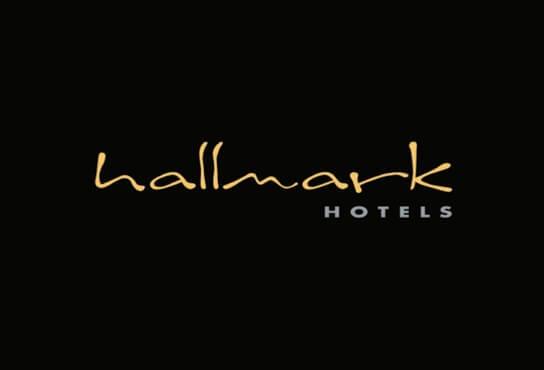 Hallmark Hotel 3 Day First Aid at Work Course