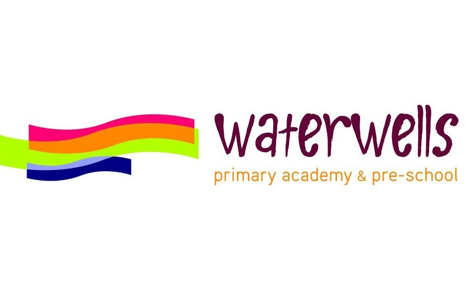 Waterwells Primary Academy School and Pre School 3 day First Aid at Work Course